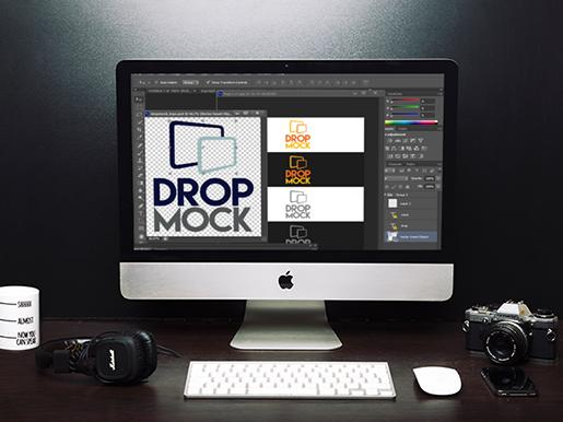 bts-logo-dropmock-sd