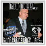 Dave Hobley