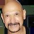 Joe Ferdinando, Expert in Websites and Graphic designs & Professional video services