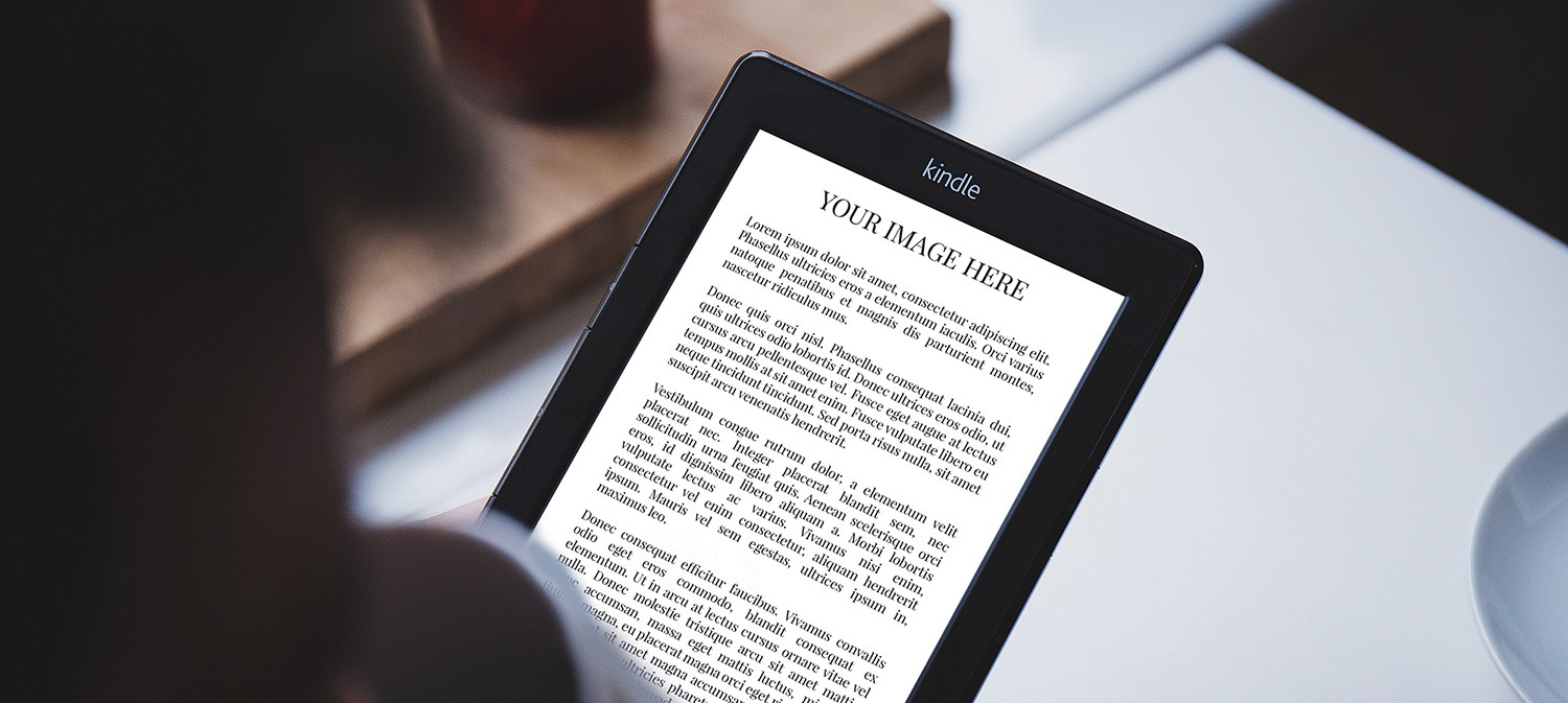 What is the best eBook cover creator?