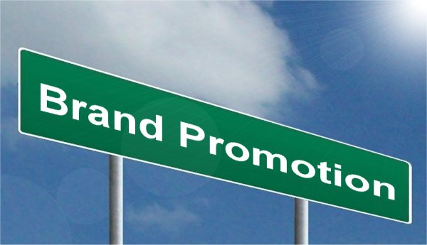 Brand Promotion Trends
