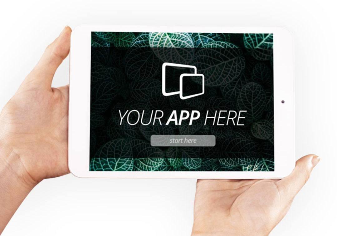 DropMock-iPad-Mockup-Transparent-Background