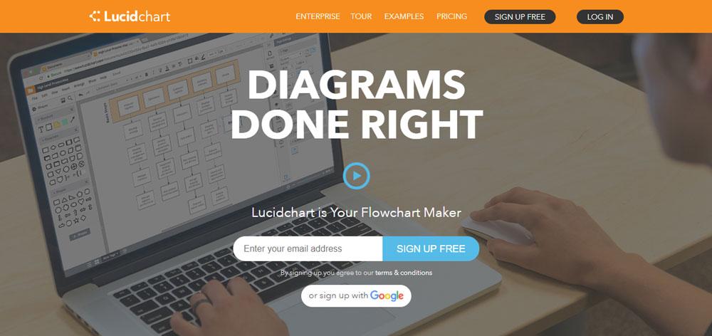 DropMock-Blog-Lucidchart-PSD-Mockup