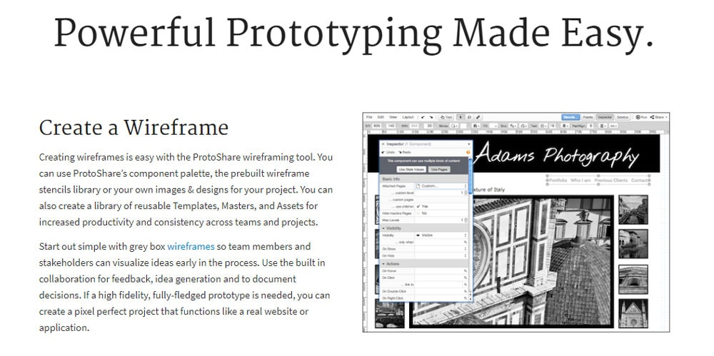 DropMock-Blog-Protoshare-PSD-Mockups